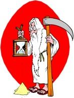 www.clipartmojo.com