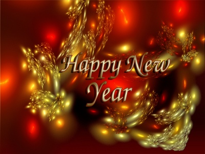 happy_new_year_wallpaper_23-t2