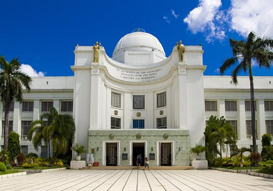 capitol-building-of-cebu
