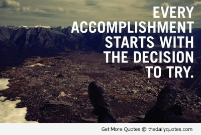 every-accomplishment-try-motivational-life-quote-sayings-pics1
