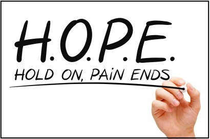 bigstock-Hope-Concept-41562589