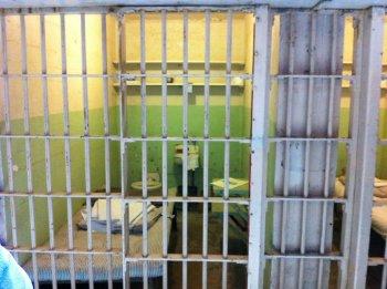 alcatraz2
