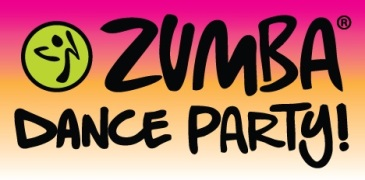 zumba-dance-party