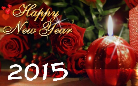 happy-new-year-2015-PC-free-wallpaper2