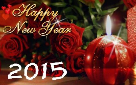 happy-new-year-2015-PC-free-wallpaper2