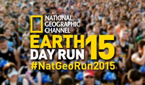 NatGeo-EArth-Day-Run-2015