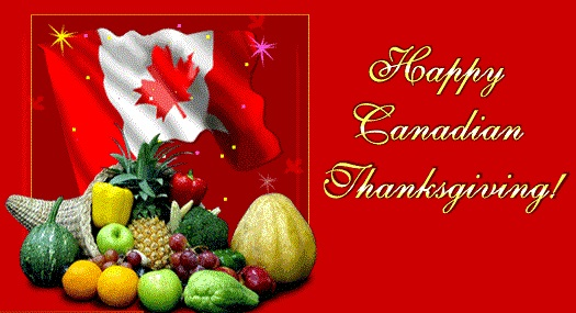 Canadian-Thanksgiving-Day-Wallpaper